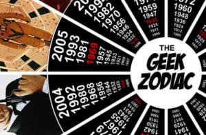 Geek-Zodiac-_-b-300x196