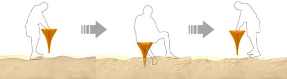 Tack-Beach-Chair-and-Bench_1