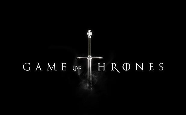 estreno_de_juego_de_tronos