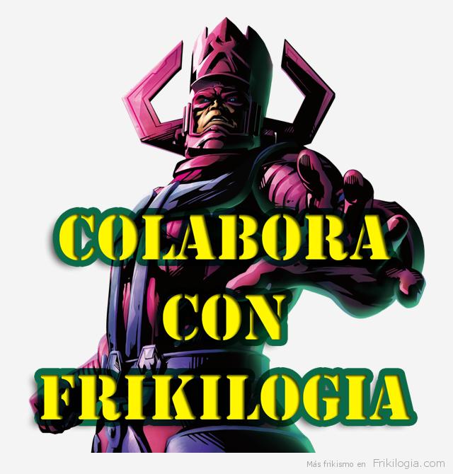 frikilogia-colabora-640