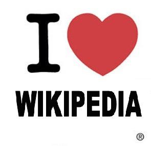 i_love_wikipedia