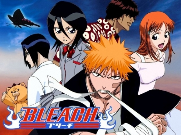 o_bleach_best