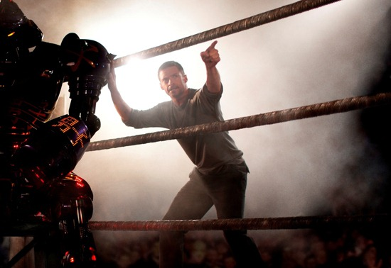real-steel-hugh-jackman[4]