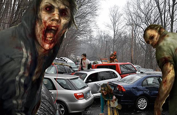zombie-car-crash2