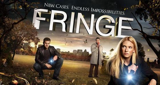 Teorías/Spoilers Final 3º Temporada de Fringe. [Peter Bishop ...