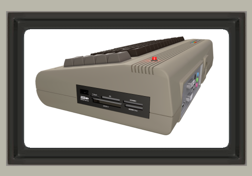 C64DataSlotsBrighterSmallBorderb