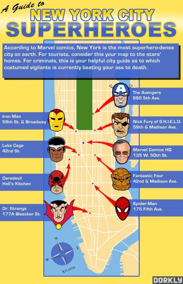 Guía-Superhéroes-Nueva-York