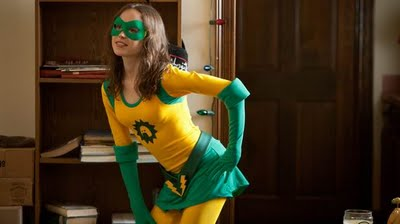 Super-2011-Movie-Picture-Ellen-Page-as-Libby-and-Bolty