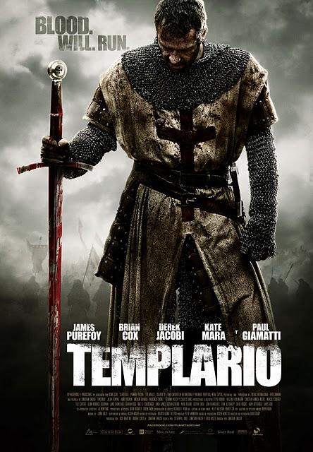 Templario_poster_0