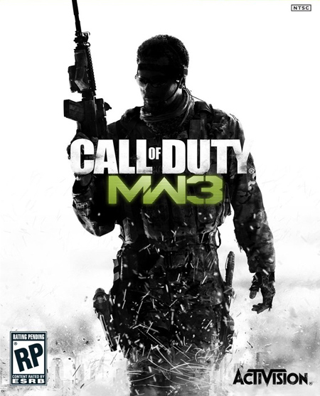 call-of-duty-modern-warfare-3