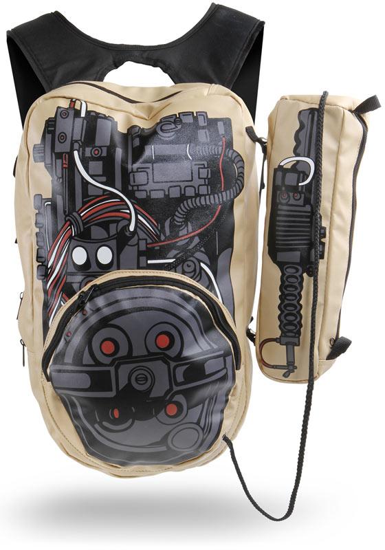 e883_proton_pack_backpack