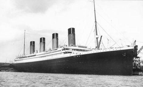 foto-del-titanic