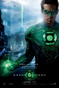 green_lantern_movie_hal_jordan_ryan_reynolds-202x300