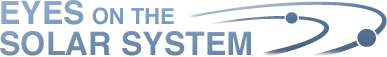 logo-eotss-main