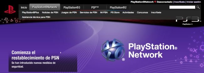 playstation-network-down