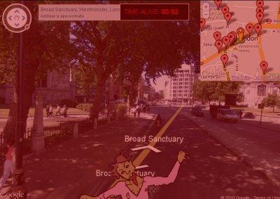 street-view-zombie-apocalypse