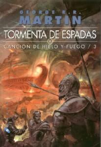Libros de Juegos de Tronos,Canción de Hielo y fuego
