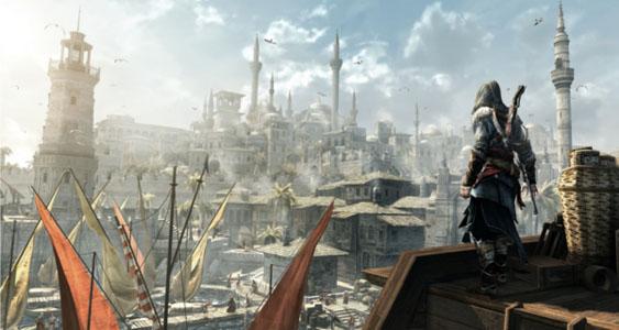 Assassins-Creed-Revelations2