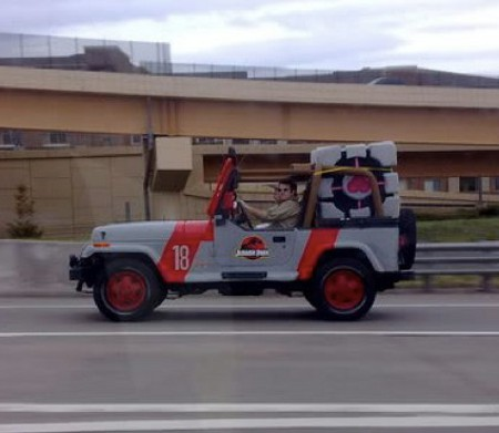 companion-cube-in-jp-jeep