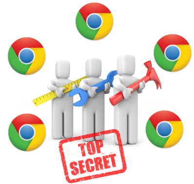 13 Trucos y Secretos de Google Chrome 01
