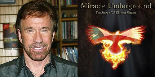 Miracle-Underground