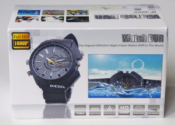 Night-Vision-Waterproof-DVR-Spy-Watch-01-610x436
