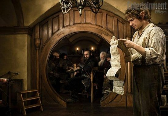The_Hobbit_An_Unexpected_Journey_El_Hobbit-557857823-large