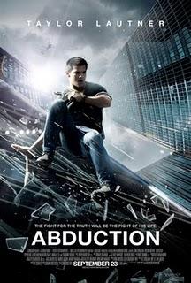 adbuction-poster