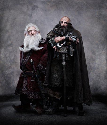 balin-and-dwalin