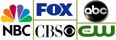 cadenas-abc-fox-nbc-cbs-the-cw