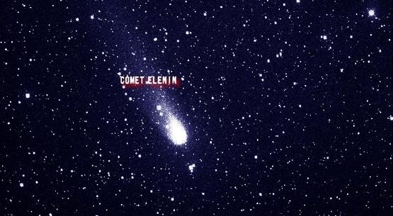 cometa-elenin