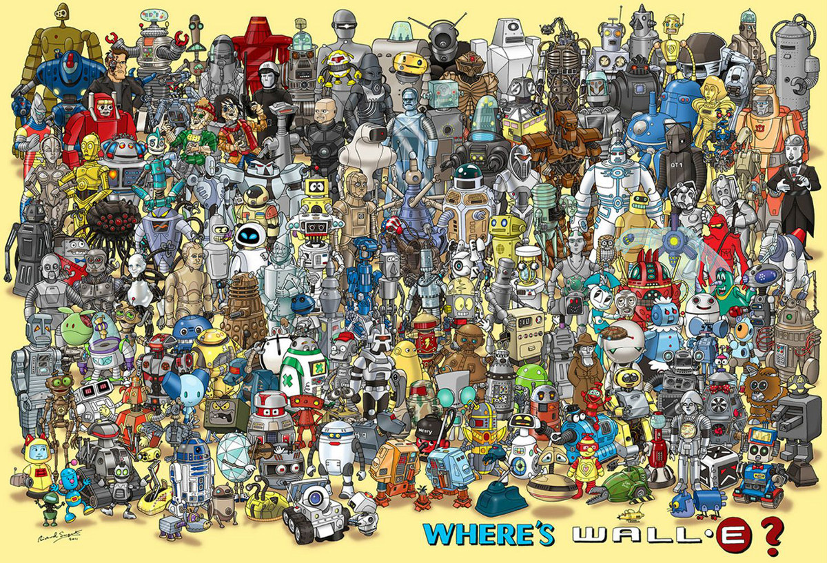 wheres-wall-e-full