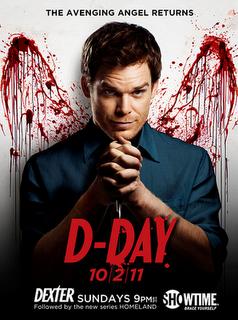 Dexter-Season-6-Michael-Hall