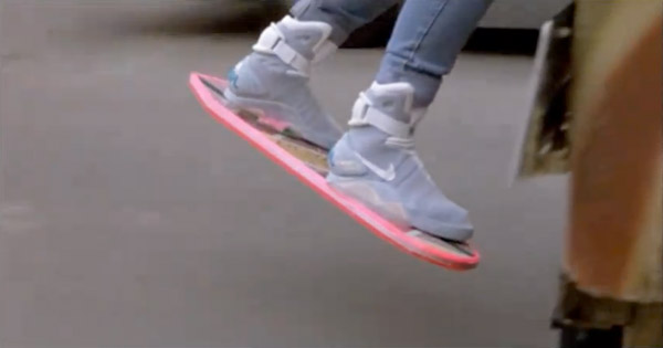 marty-mcfly-shoes-nike-air-mag-2011-release-2