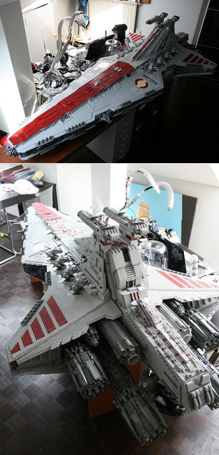 star-destroyer-1
