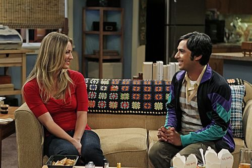 the-big-bang-theory-5x01-foto