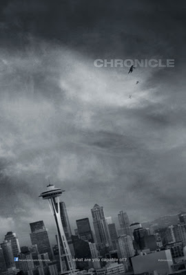 Chronicle-Poster-cinemascomics
