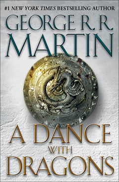 a-dance-with-dragons_240