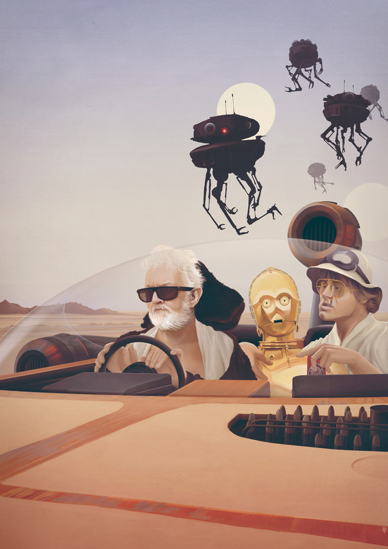 Fear-and-Loathing-on-Tatooine