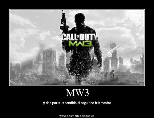mw3_1