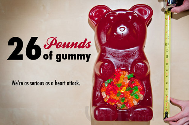 party-gummy-1