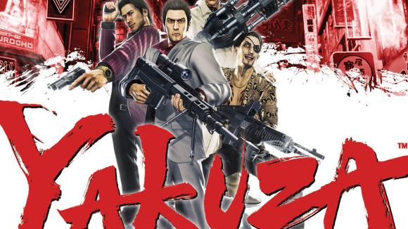 Yakuza-Dead-Souls_NA-Announcement_header