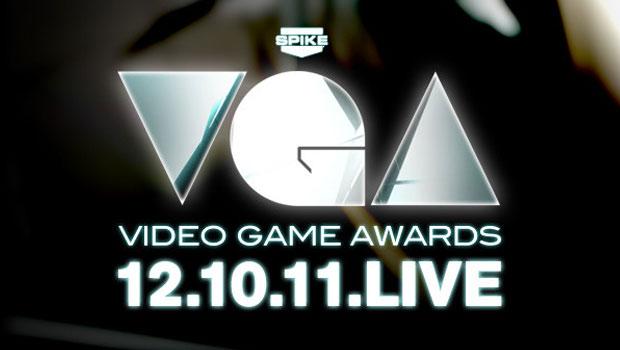 nominados-premios-vga-2011_1_973936