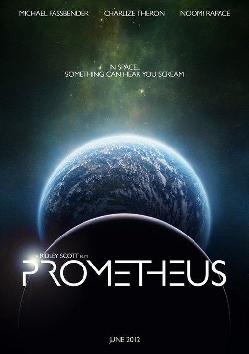 prometeuscov