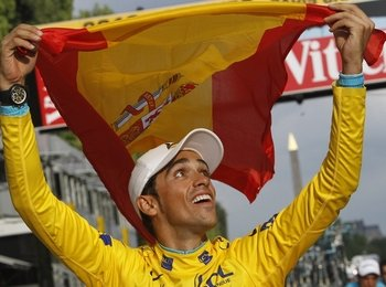 El-TAS-sanciona-a-Contador-y-l_54250564792_51311357716_350_260