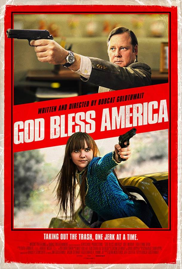 God-Bless-America-trailer