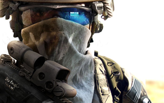 ghost_recon_future_soldier-wide