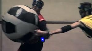 ultimate-tazer-ball