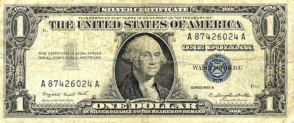 us_1dollar