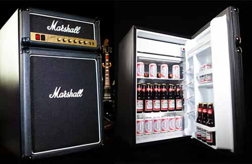 278_marshall_fridge